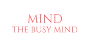 Mind the Busy Mind logo (2).png
