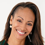 Dr Andrea Pennington Profile Photo.jpg