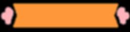 Test-resultat header (10).png