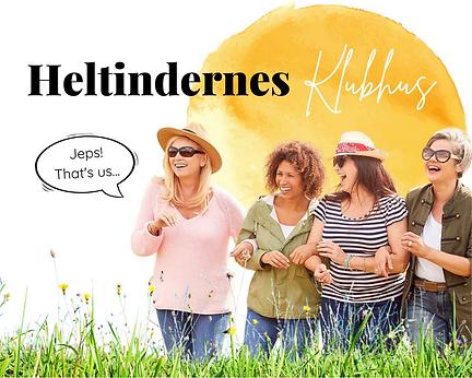 Heltindernes Klubhus Helene Philipsen.png
