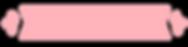 Test-resultat header (9).png