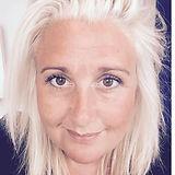 Pernille headshot.jpg