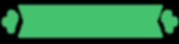 Test-resultat header (7).png
