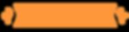Test-resultat header (8).png