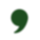 Apostrophe green.png