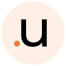 Unlearn favicon.png