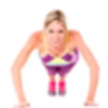 JPV_træner_kategori_wix.png