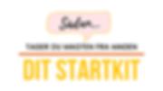 Helene Philipsen StartKit 1.png