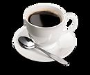Morgen Kaffe Goodtalks og Unlearn.png