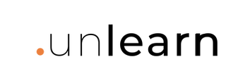 Unlearn logo 8 (1).png
