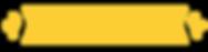 Test-resultat header (4).png