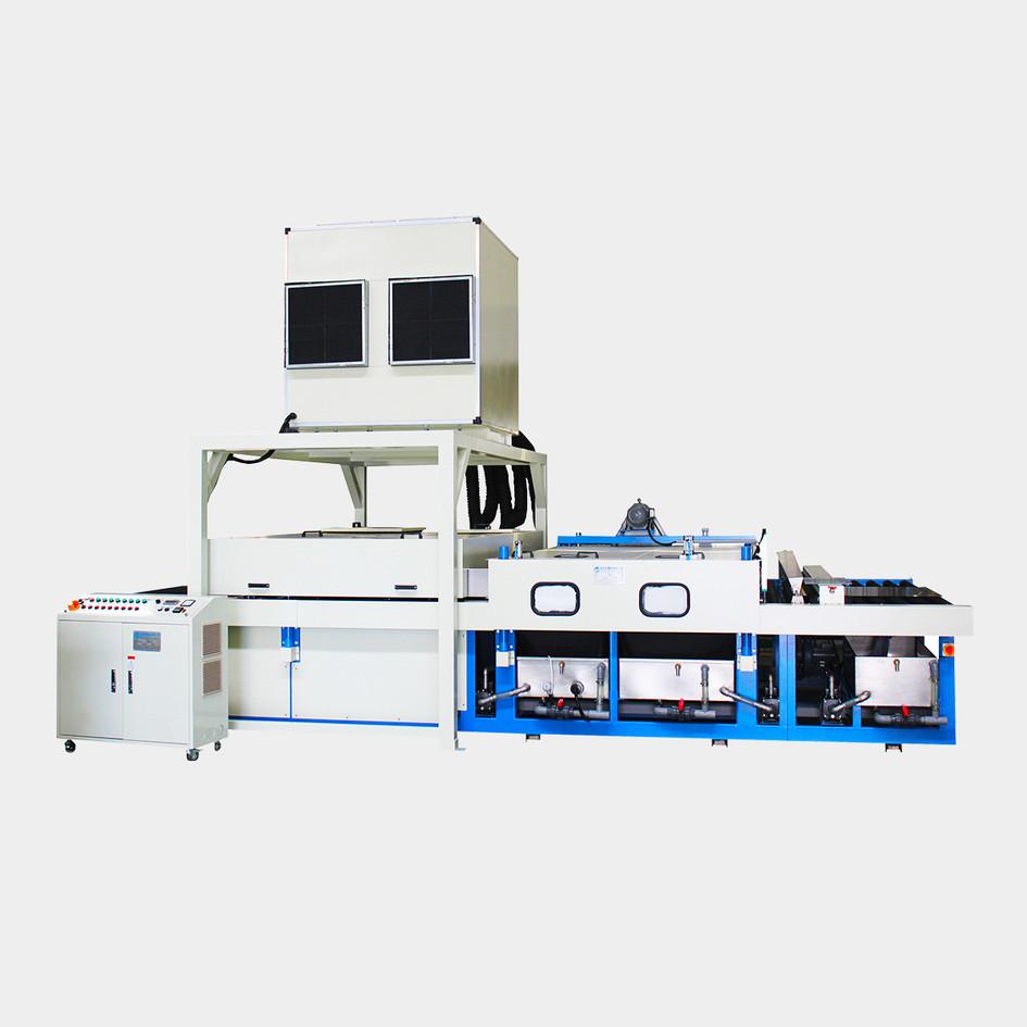 KCV-1800-B