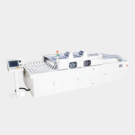 太陽能板清洗乾燥機