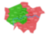 london boroughs we cover.png