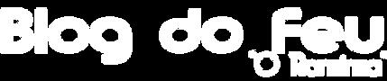 blog-do-feu-logo.png