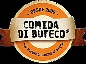 LOGO-COMIDA-DE-BUTEBO.png
