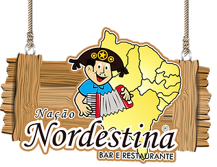 PLACA-DO-NAÇÃO-NORDESTINA.png