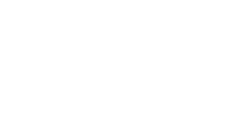 globo.com-logo.png