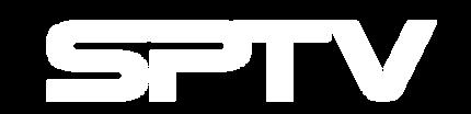 sptv-logo.png