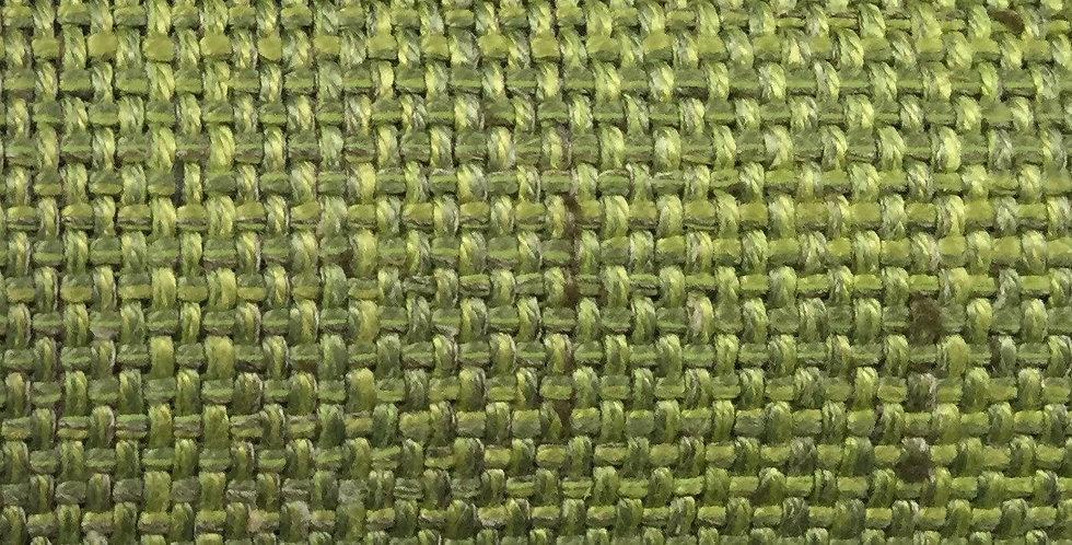Green - Woven