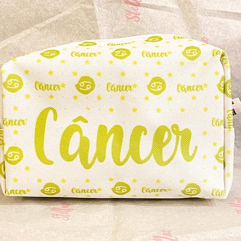 Nécessaire Câncer
