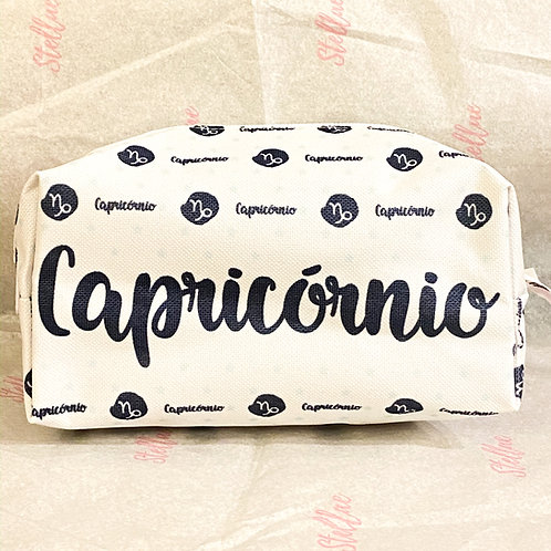 Nécessaire Capricórnio