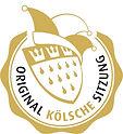 Siegel_Original_Kölsche_Sitzung.jpg