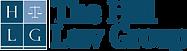 HLG logo 2.png