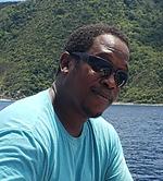 shawnspringer.PNG