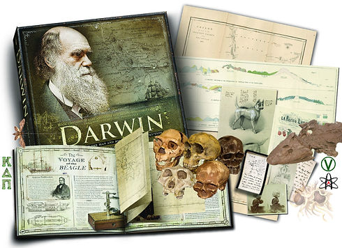 linkedin-darwin-background.jpg
