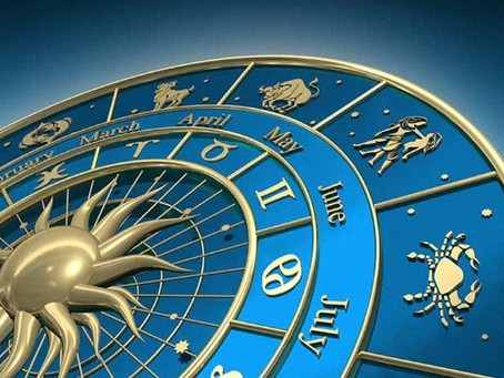 The Pseudoscience of Astrology