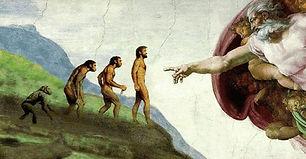 science_faith_evolution_creationism.jpg