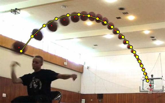 parabola-basketball-shot.jpg