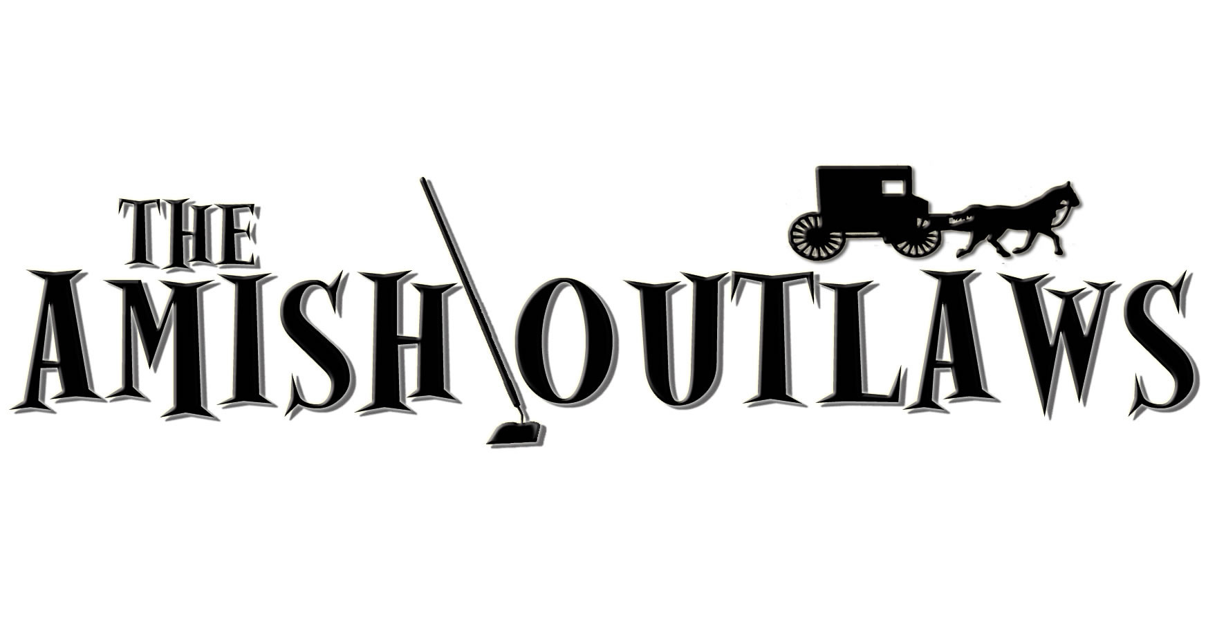 The Amish Outlaws logo.jpeg