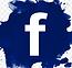 Beautiful-design-Facebook-logo-social-me