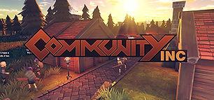 Community Inc