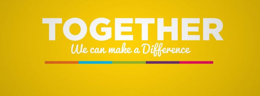 together-we-can-make-a-diifference-700x2