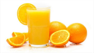 orange-juice-health-vitamin-C-carotenoid