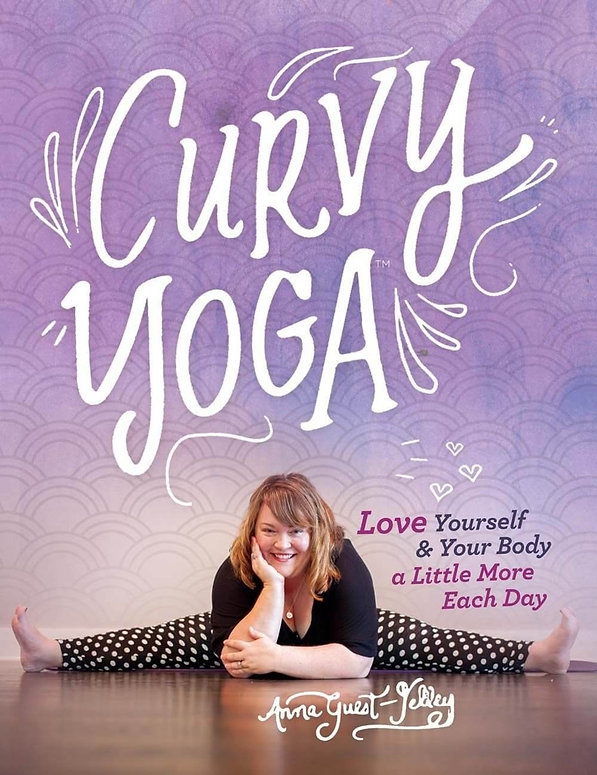 curvy yoga_edited.jpg