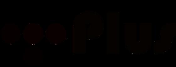 plus-logo-png-1_edited.png