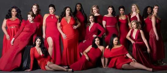 plussize model group.jpg