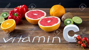 115530065-vitamin-c-in-fruits-and-vegeta