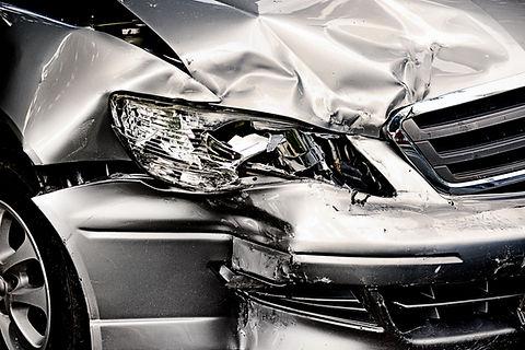 kr-aftermarket-carrepair-crash-01.jpg