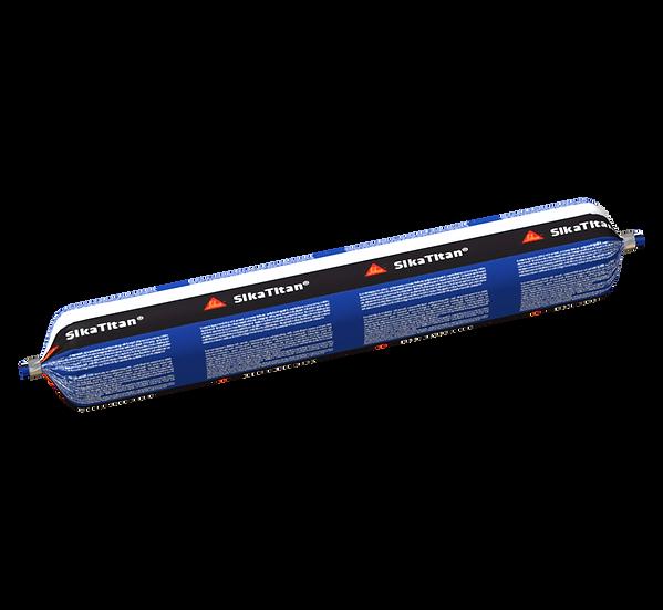 SikaTitan® - 258 400ml X 20EA (1Box)