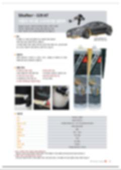 Sikaflex-529AT.jpg