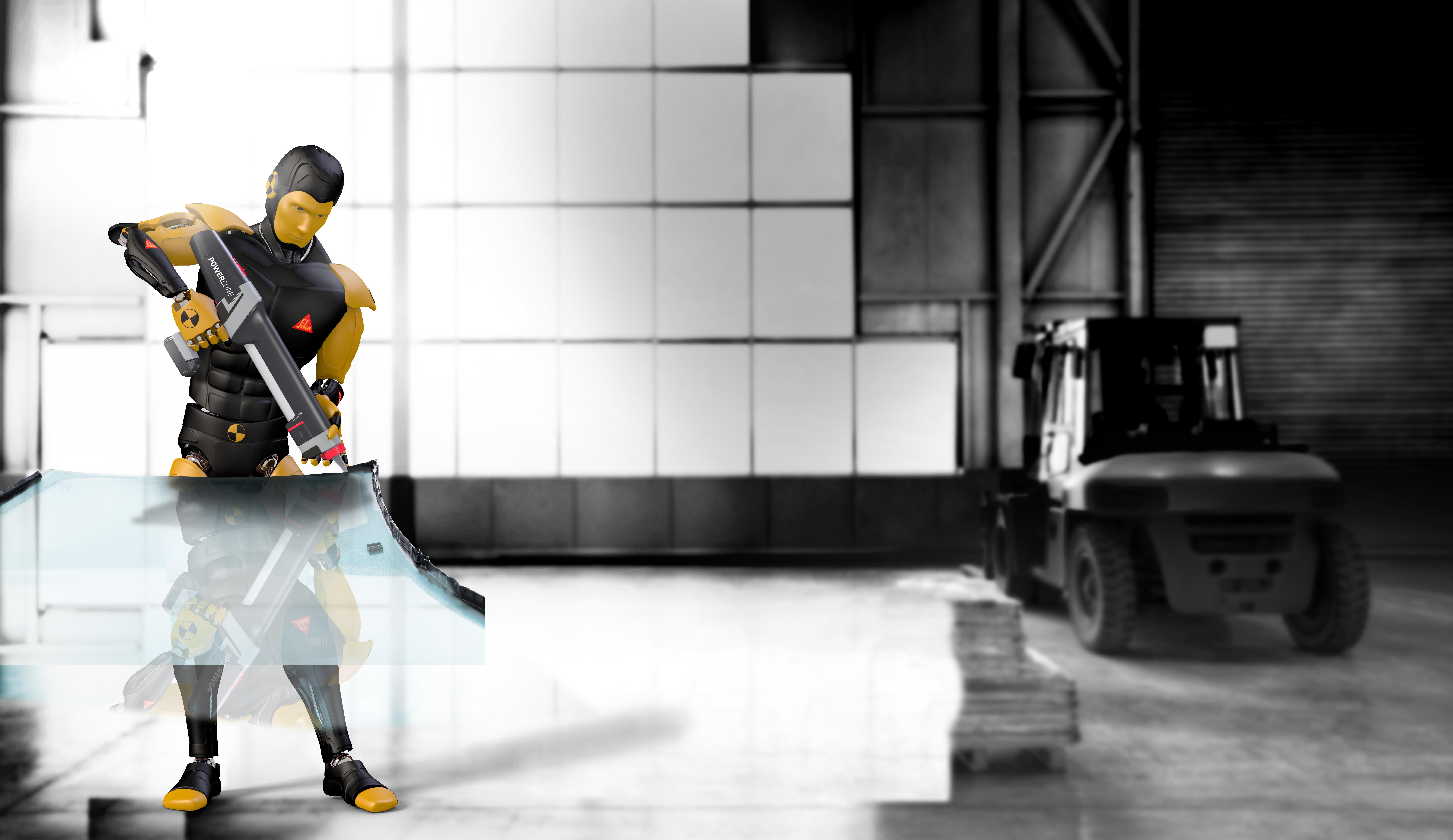 SIKA_Dummy_PowerCure_RGB
