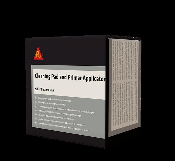 씨카 클리너 PCA (클리닝 패드) X 168EA (1Box)
