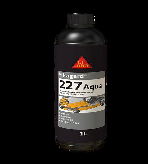 Sikagard-227 Aqua 최종.png
