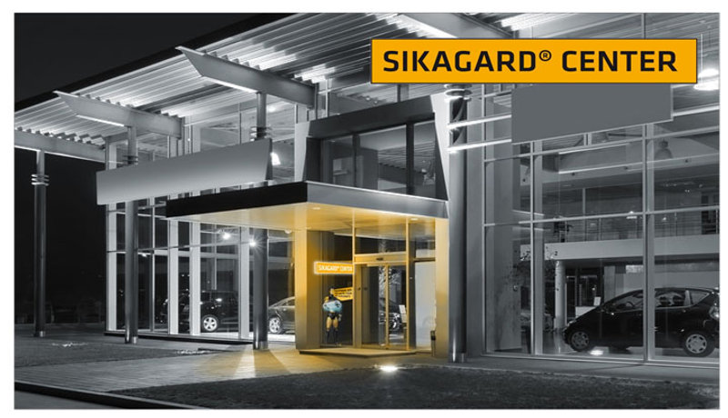 Sikagard Center.jpg