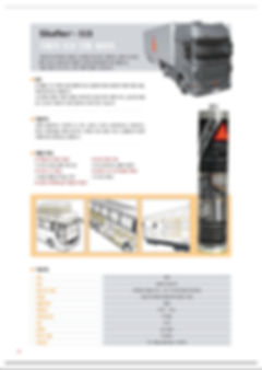 Sikaflex-515.jpg